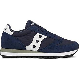 scarpe da uomo saucony