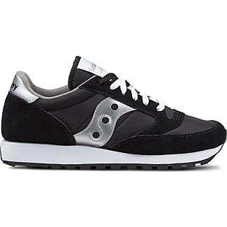 scarpe saucony offerta