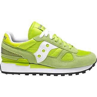 scarpe saucony donne