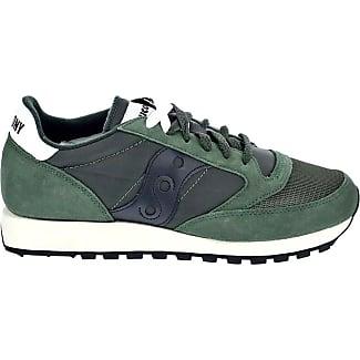 saukoni zapatillas