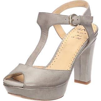 24427, Womens Sandals Sax