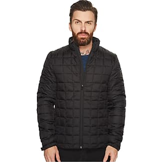 Scotch & Soda® Quilted Jackets: Shop up to −20% | Stylight