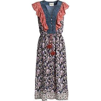 New york dresses images