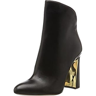 Womens S7448 Boots Sebastian Professional
