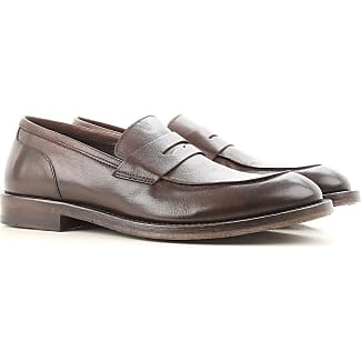 Loafers for Men On Sale, Black, Leather, 2017, 6.5 6.75 7 8 8.5 9 9.5 Seboy</ototo></div>                                   <span></span>                               </div>             <div>                                     <div>                                             <div>                                                     <div>                                                             <div>                                                                     <a href=