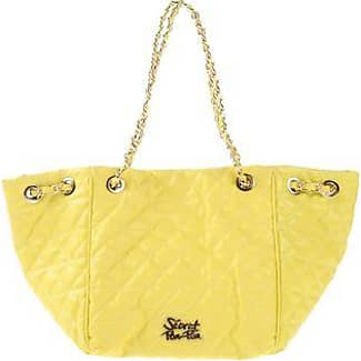 Secret Pon Pon HANDBAGS - Handbags su YOOX.COM