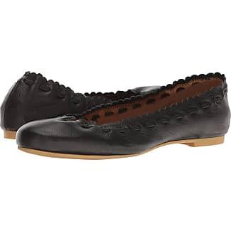 Chloé SB28021 women's Shoes (Pumps / Ballerinas) in
