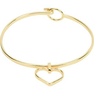 SeeMe JEWELRY - Bracelets su YOOX.COM