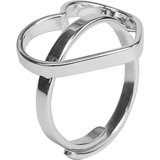SeeMe JEWELRY - Rings su YOOX.COM