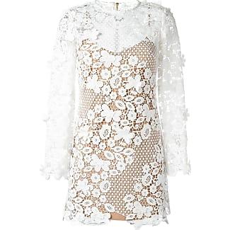 Kleider in Weiß: Shoppe jetzt bis zu −73%   Stylight