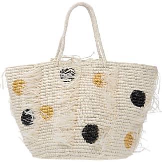 Sensi Studio HANDBAGS - Handbags su YOOX.COM