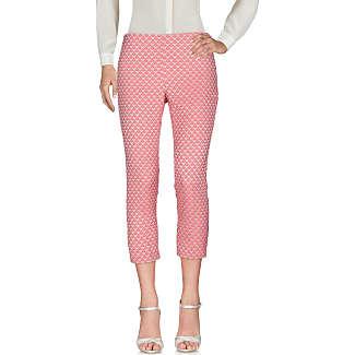 Seventy PANTALONES - Pantalones
