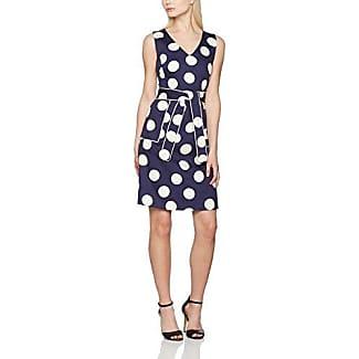 Womens Abito Dress Seventy
