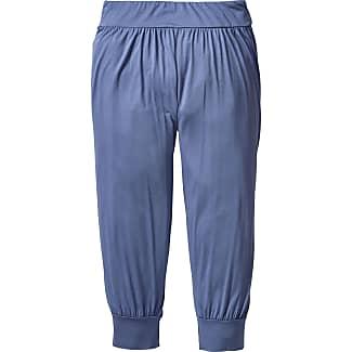 Haremshosen in Blau  Shoppe jetzt bis zu −71%   Stylight fa1b64bc0d