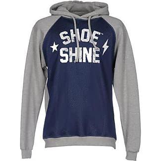 TOPWEAR - Sweatshirts Shoeshine