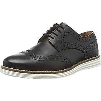 Shoot Women's Shoes SH-2165102 Brogues