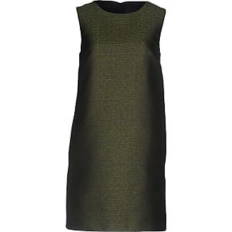SI-JAY® Festklänningar  Köp upp till −74%  55e2362709759