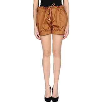 Silvian Heach PANTALONES - Shorts