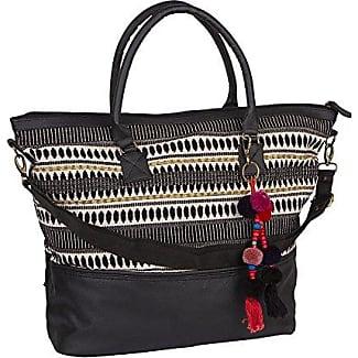 Handtaschen mit Ethno-Muster von 26 Marken bis zu −51% | Stylight
