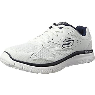 a64224a4c85 skechers go walk 2 rosa sale - OFF48% Discounts