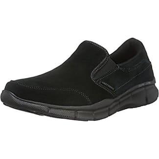 scarpe skechers zalando