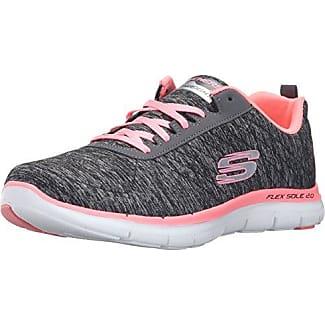 Acquista nuova collezione scarpe skechers OFF39% sconti