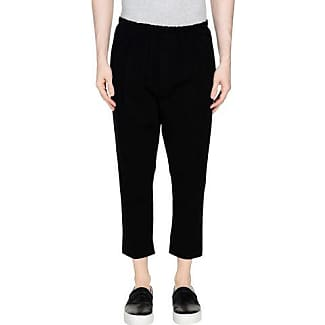 TROUSERS - 3/4-length trousers SKILL_OFFICINE