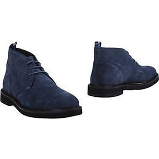 Chaussures - Bottes Snobs