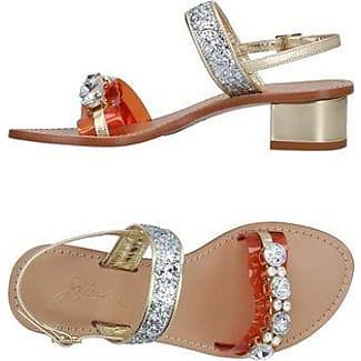 Chaussures - Sandales Sofia M.