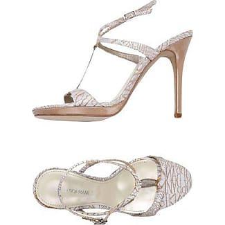 size 40 3a226 d9481 scarpe solo soprani