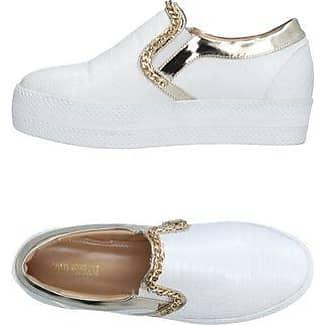 Acquista scarpe solo soprani - OFF72% sconti c8000089364