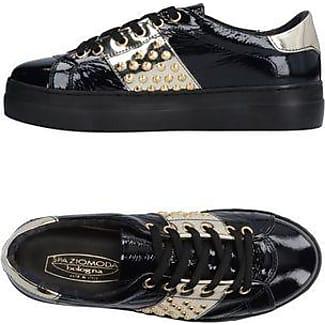 CHAUSSURES - Sneakers & Tennis montantesSpazio Moda