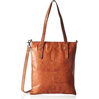 Damen Shopper Bag Henkeltasche Spikes & Sparrow
