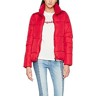 Toaho - Conjunto - para mujer, color Rojo, talla 40