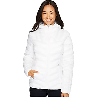 White Down Jackets: Shop up to −32% | Stylight