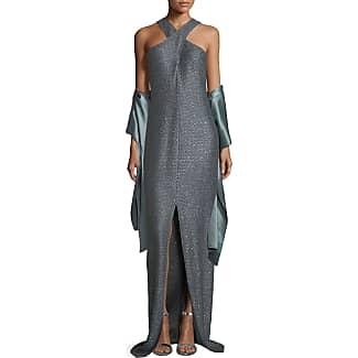 St John's Evening Dresses