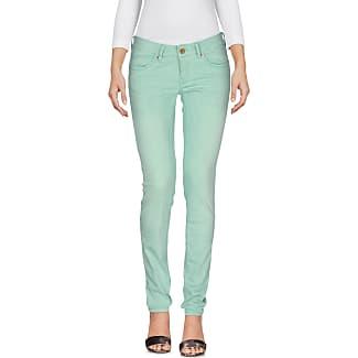 Staff jeans damen shyla