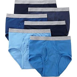 Stafford bikini underwear