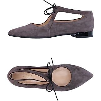 CALZADO - Zapatos de cordones Stella Sofia
