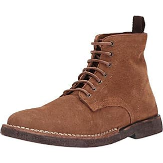 Mens Steve Madden® Boots − Shop now up to −44% | Stylight