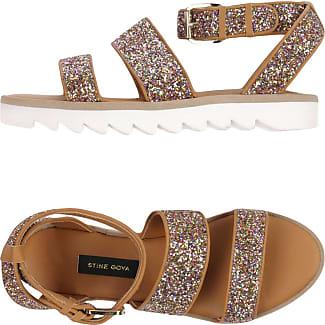 Chaussures - Sandales Stine Goya