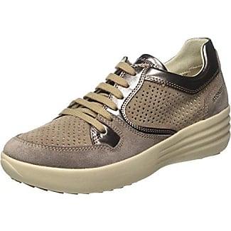 Buffalo London Zapatos Clásicos Oliver Fucsia EU 40 Tde5p