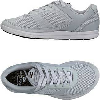 STR/KE MVMNT Sneakers & Tennis basses femme.