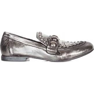 wholesale dealer b541e da96d scarpe strategia