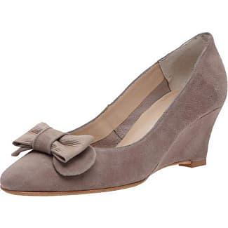 Zapatos negros Studio Paloma para mujer Y2hVPHMgEd