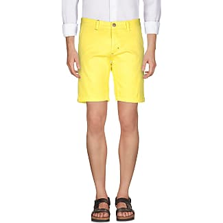TROUSERS - Bermuda shorts Sun 68