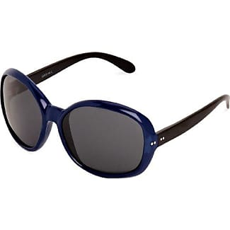 SP110 Oversized Womens Sunglasses Sunoptic