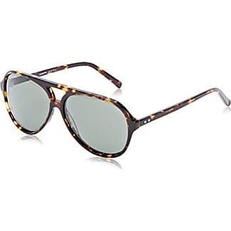 Unisex SP98 Sunglasses Sunoptic
