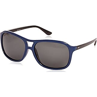 SP110 Oversized Womens Sunglasses Sunoptic