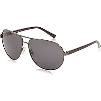 Unisex S40I Sunglasses Sunoptic
